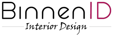 BinnenID binnenhuisarchitectuur | Interieuradvies Achterhoek Logo