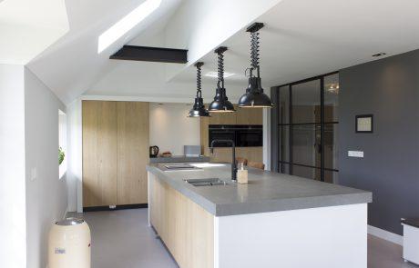 BinnenID_Interieur_Advies_Moderne_Woonberderij_2