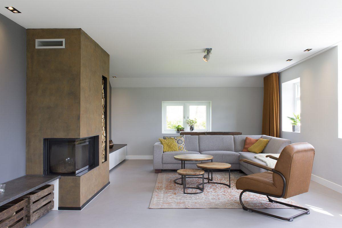 BinnenID_Interieur_Advies_Moderne_Woonberderij_8