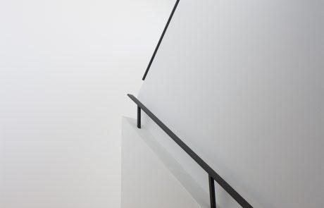 BinnenID_Interieur_Advies_Moderne_Woonberderij_15