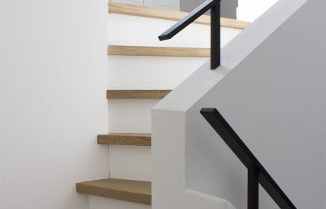 BinnenID_Interieur_Advies_Moderne_Woonberderij_16