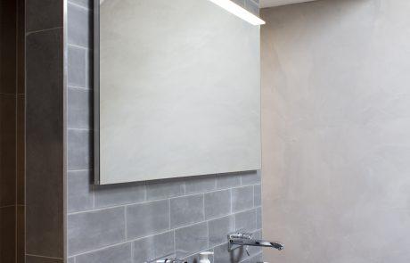 BinnenID_Interieur_Advies_Moderne_Woonberderij_17