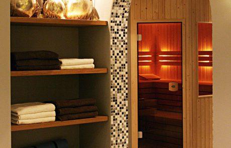 BinnenID_sauna_villa