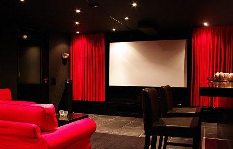 BinnenID_villa_bioscoop_scherm