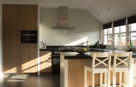 BinnenID_woonboerderij_De_Heurne_keuken
