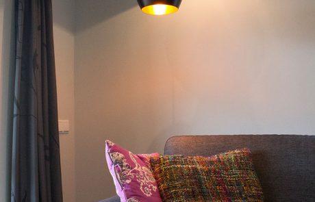 BinnenID_woonboerderij_De_Heurne_lampen