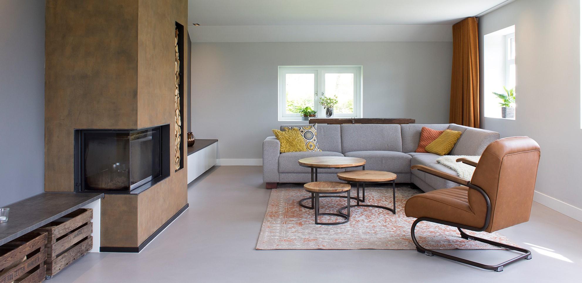BinnenID_woonboerderij_modern_interieur_advies_woonkamer